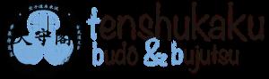 Tenshukaku Budô & Bujutsu